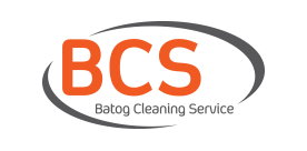 BCS Cleaning