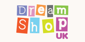 Dream Shop UK