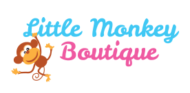 Little Monkey Boutique