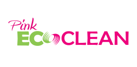 Pink Eco Clean