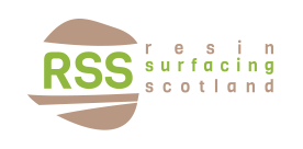 Resin Surfacing Scotland